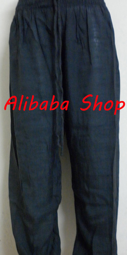Ảnh số 2: Alibaba vải - Giá: 130.000