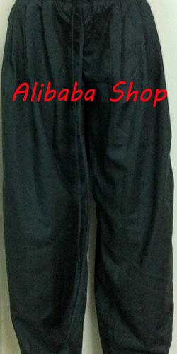 Ảnh số 7: Alibaba vải - Giá: 130.000