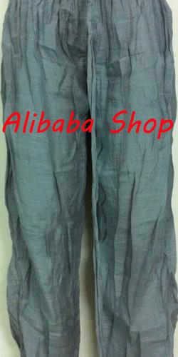 Ảnh số 10: Alibaba vải - Giá: 130.000