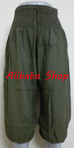 Ảnh số 14: Alibaba vải - Giá: 100.000