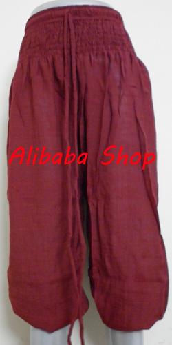 Ảnh số 15: Alibaba vải - Giá: 100.000