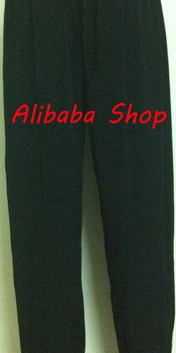 Ảnh số 54: Alibaba túm thun - Giá: 170.000