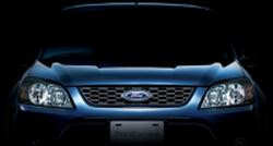 Ảnh số 13: Ford Escape - Giá: 698.000.000
