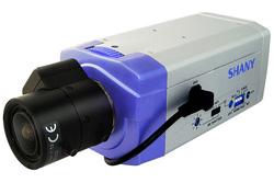 Ảnh số 4: Camera nhận dạng biển số xe LPR MTC-MIR8362HQDNI-C - Giá: 100.000
