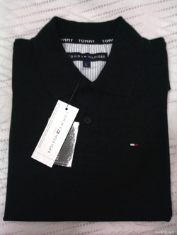 Ảnh số 87: áo tommy - Giá: 1.000
