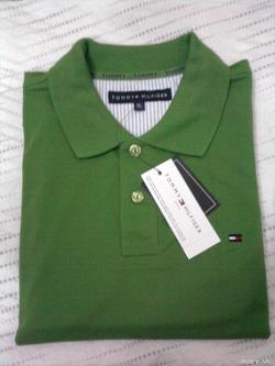 Ảnh số 85: áo tommy - Giá: 1.000