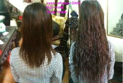 Ảnh số 96: tóc - Giá: 991.000
