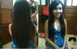 Ảnh số 97: tóc - Giá: 1.000