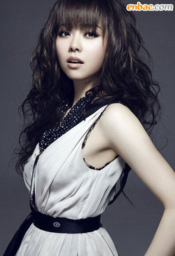 Ảnh số 29: Tóc bộ Hàn quốc cao cấp có da đầu - Giá: 700.000