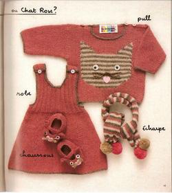 Ảnh số 7: Quần áo trẻ em - Giá: 1.000