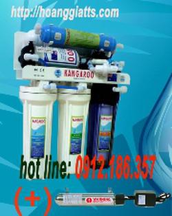 Ảnh số 16: KG 102N UV - Giá: 4.250.000