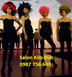 Ảnh số 93: mẫu tóc - Giá: 650.000