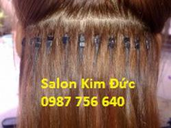 Ảnh số 12: nối tóc - Giá: 6.500.006