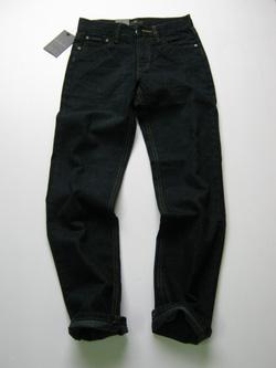 Ảnh số 44: Jeans nam - Giá: 200.000
