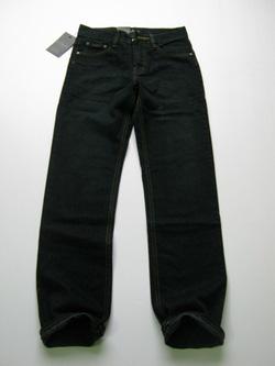 Ảnh số 45: Jeans nam - Giá: 200.000