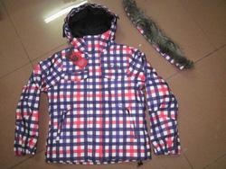 Ảnh số 34: Áo jacket Oneil - Giá: 400.000