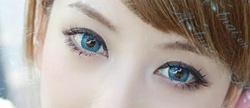 Ảnh số 2: lens mắt - Giá: 1.234