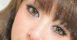 Ảnh số 3: lens mắt - Giá: 1.234