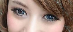 Ảnh số 7: lens mắt - Giá: 1.234
