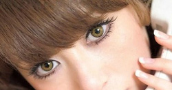 Ảnh số 10: lens mắt - Giá: 1.234