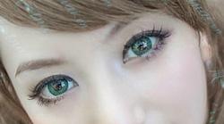 Ảnh số 12: lens mắt - Giá: 1.234