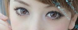 Ảnh số 13: lens mắt - Giá: 1.234