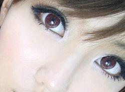 Ảnh số 16: lens mắt - Giá: 1.234