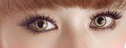 Ảnh số 37: lens mắt - Giá: 1.234