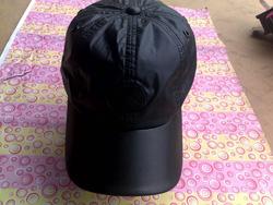 Ảnh số 79: Mũ fake NÓN SƠN - Giá: 230.000