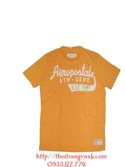 Ảnh số 34: T shirt nam - Giá: 130.000