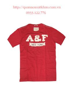 Ảnh số 37: T shirt nam - Giá: 130.000