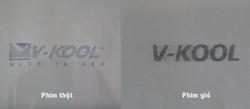 Ảnh số 10: im cách nhiệt V-KOOL - Giá: 11.087.000