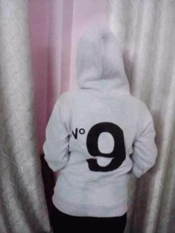 Ảnh số 47
