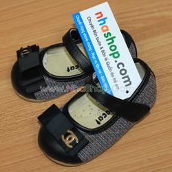 Ảnh số 54: Bán buôn giày dép - Giá: 975.191.986