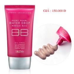 Ảnh số 12: BB cream Skin79 - Giá: 150.000