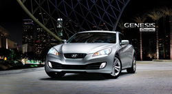 Ảnh số 7: Hyundai Genesis - Giá: 1.174.000