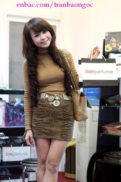 Ảnh số 37: E94. 1000.000VND KOREA - tóc có da đầu chịu nhiệt - Giá: 1.000.000