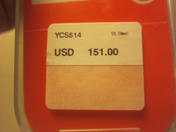 Ảnh số 27 - Giá: 3.172.000