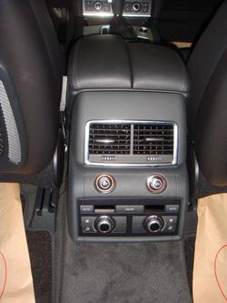 Ảnh số 32: Audi Q7 - Giá: 3.300.000.000