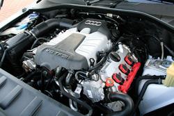 Ảnh số 37: Audi Q7 - Giá: 3.300.000.000
