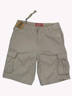 Ảnh số 78: short túi hộp - Giá: 180.000