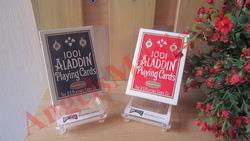 Ảnh số 3: Aladin 1001 (Có 2 màu) - Giá: 120.000