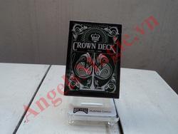 Ảnh số 11: The Green Crown - Giá: 310.000