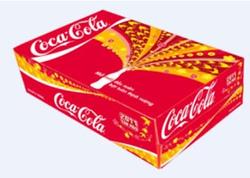 Ảnh số 15: Coca cola - Giá: 170.000