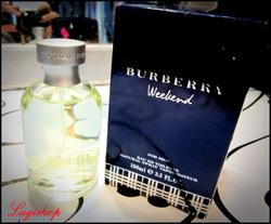 Ảnh số 10: Burberry - Giá: 150.000