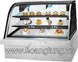 Ảnh số 12: CNM Hoàng Tùng - Giá: 11.110.000