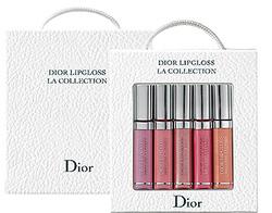 Ảnh số 34: son bóng Dior - Giá: 150