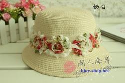 Ảnh số 77: xem gi&aacute tại : http://www.chaushop.com - Giá: 1.000