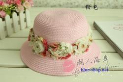 Ảnh số 79: xem gi&aacute tại : http://www.chaushop.com - Giá: 1.000