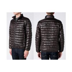 Ảnh số 2: Áo lông vũ Uniqlo Nhật - Giá: 1.250.000